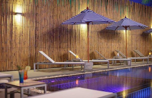 фото отеля Malibu Beach Resort изображение №29