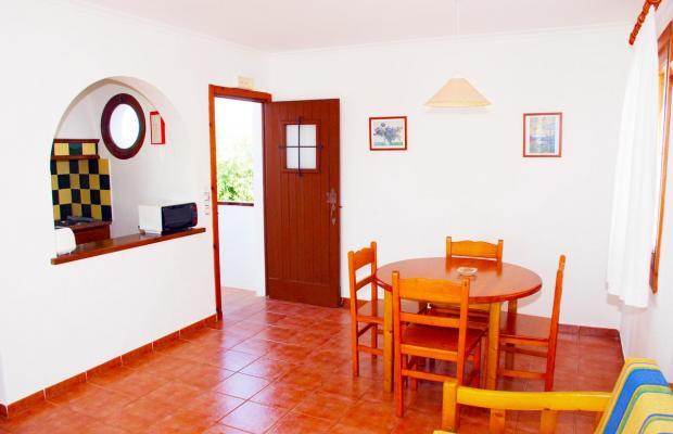 фотографии отеля Vista Picas Apartments изображение №19