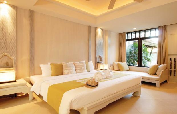 фото Melati Beach Resort & Spa изображение №58