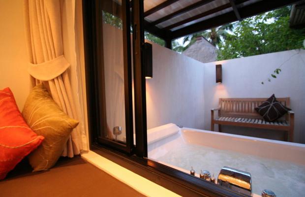 фотографии Mimosa Resort & Spa изображение №16