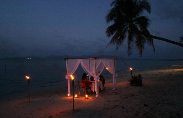 фото Mimosa Resort & Spa изображение №14