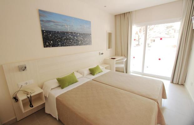 фото отеля Xaloc Playa изображение №5