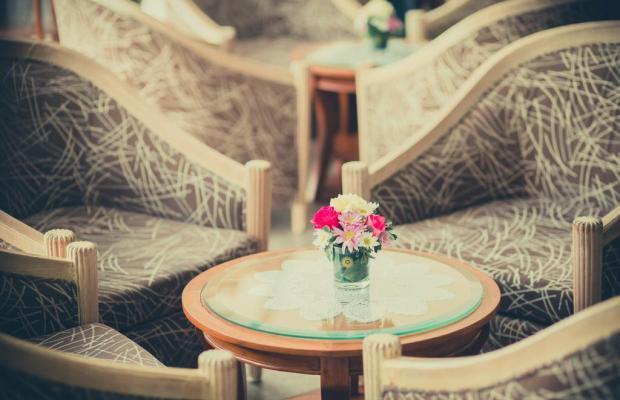 фото отеля Royal Benja изображение №37