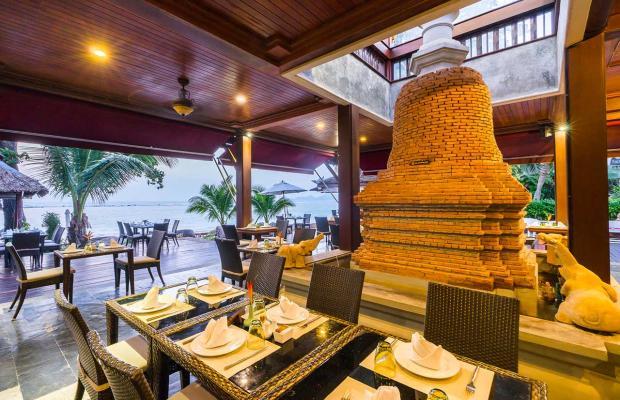 фотографии Muang Samui SPA Resort изображение №36