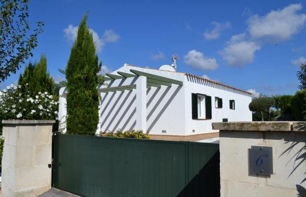 фотографии Villas Finesse изображение №20