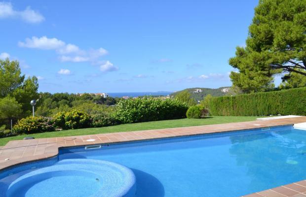 фото отеля Villas Finesse изображение №17