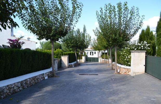 фото Villas Finesse изображение №14