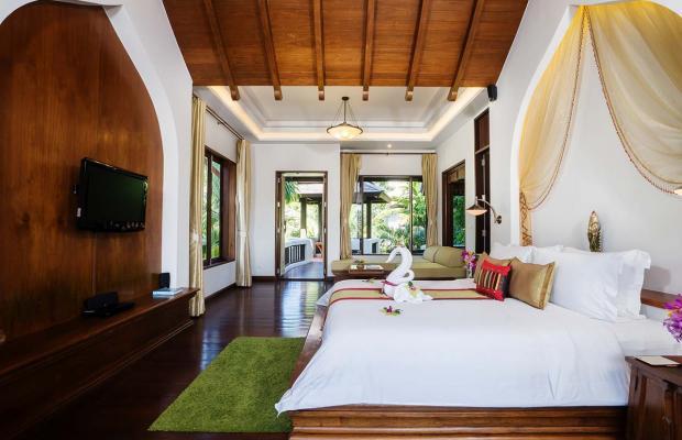 фото отеля Royal Muang Samui Villas (ex. Muang Samui Villas & Suites) изображение №53