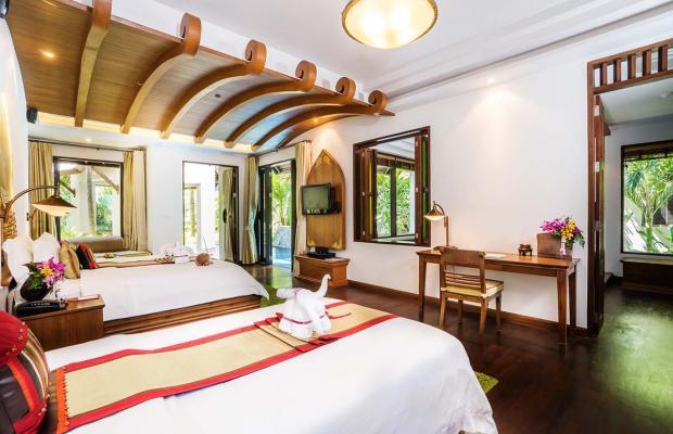 фото Royal Muang Samui Villas (ex. Muang Samui Villas & Suites) изображение №50