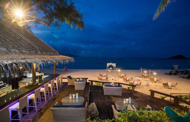 фотографии Royal Muang Samui Villas (ex. Muang Samui Villas & Suites) изображение №8