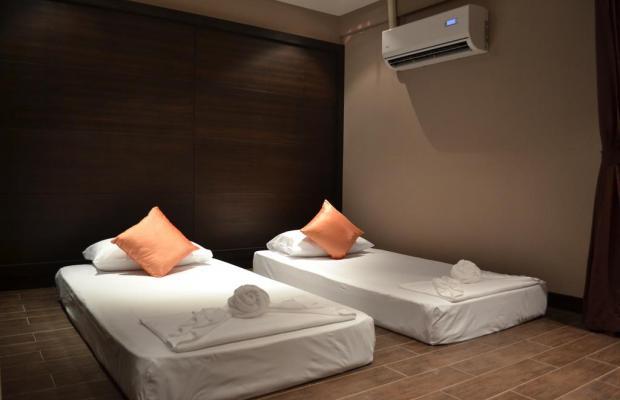 фото отеля Royal Princess Larn Luang изображение №21