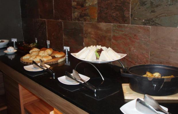 фотографии Sacha`s Hotel Uno изображение №28