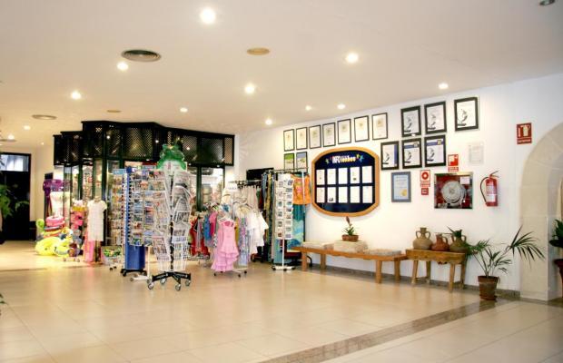 фотографии Royal Son Bou Family Club изображение №28