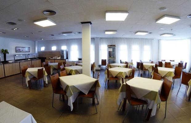 фото отеля Platja Gran изображение №13