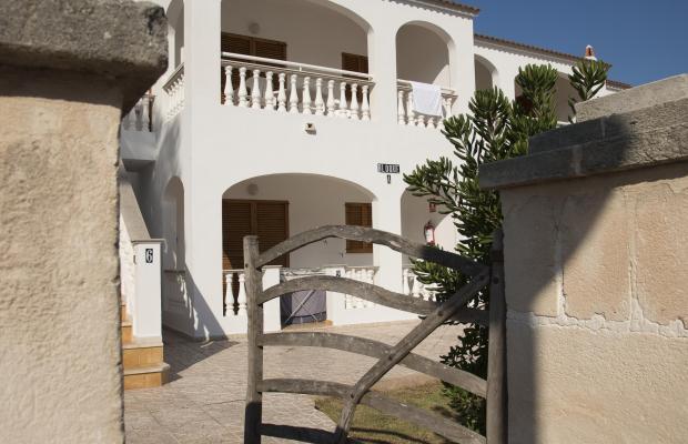 фотографии отеля Playa Blanca изображение №47