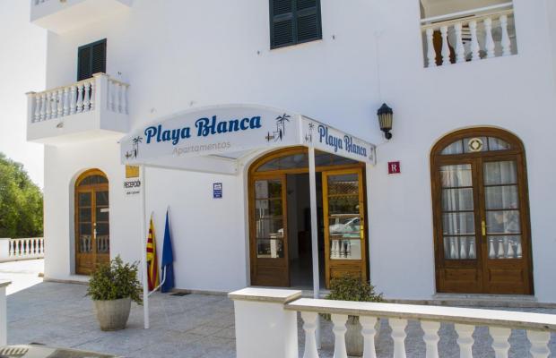 фото Playa Blanca изображение №10