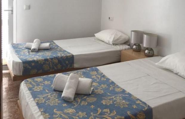 фотографии отеля Yucas изображение №3