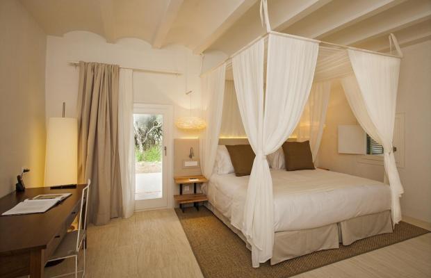 фотографии отеля Torralbenc изображение №23