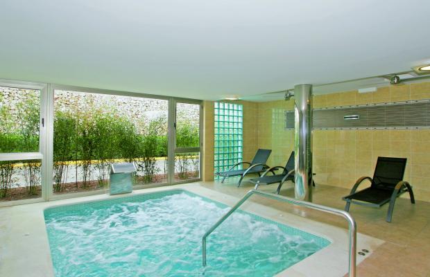 фотографии отеля Riu La Mola изображение №3