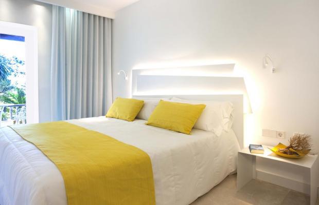 фото Paraiso De Los Pinos Apartamentos изображение №10
