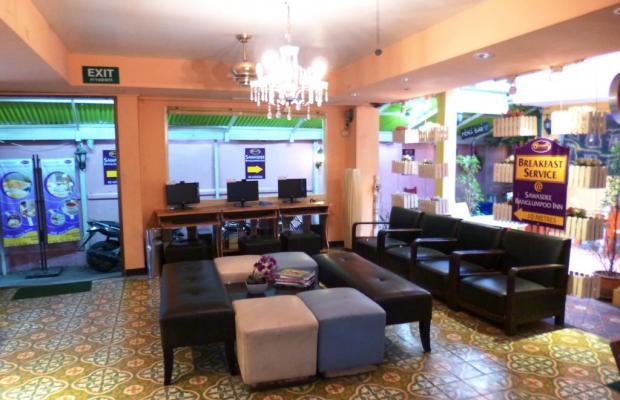 фото Sawasdee Bangkok Inn изображение №14