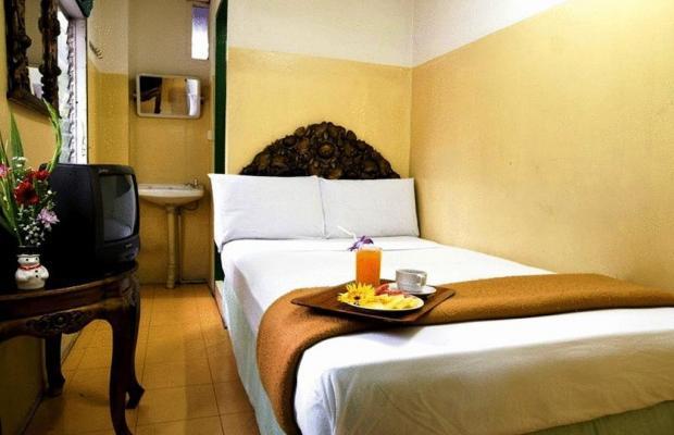 фото отеля Sawasdee Welcome Inn изображение №13