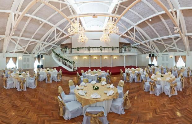 фотографии Shanghai Mansion изображение №36