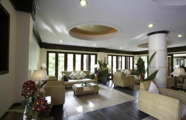 фото отеля Salad Buri Resort изображение №13
