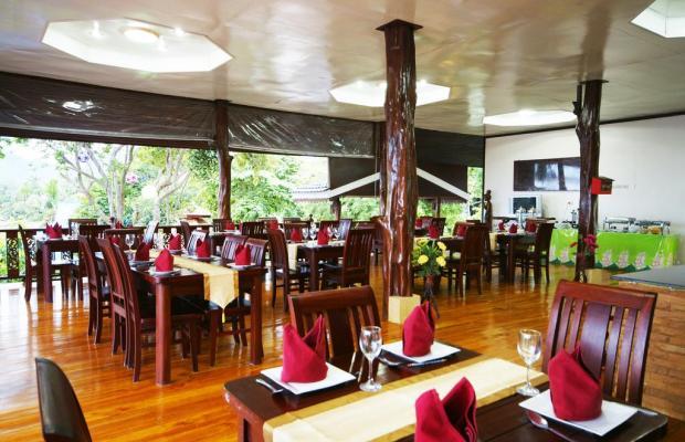 фотографии Tharathip Resort изображение №28