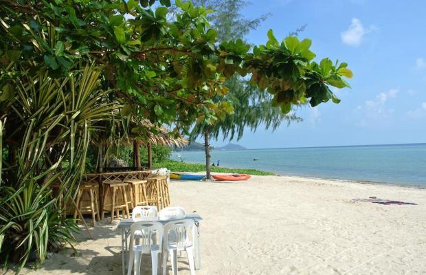 фото отеля My Phangan Resort изображение №1