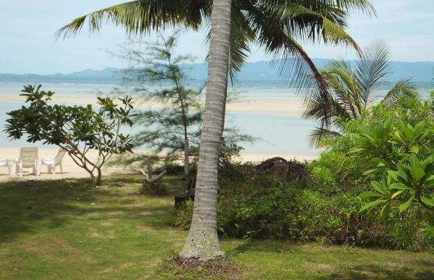 фотографии My Phangan Resort изображение №12