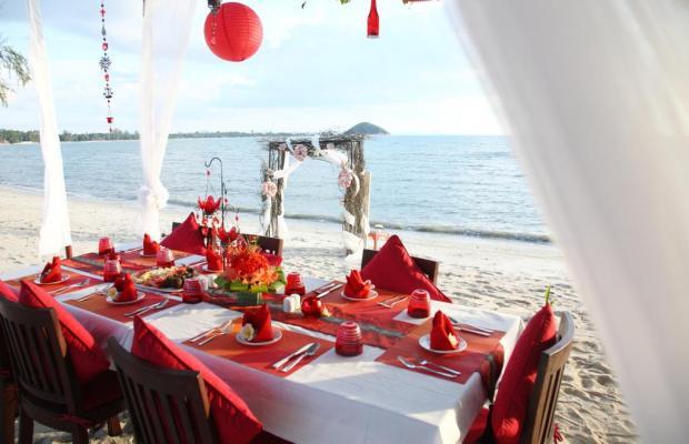 фото отеля Viva Vacation Resort изображение №17