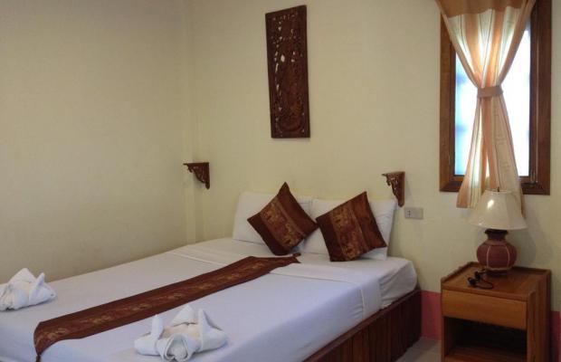 фото отеля Phuwadee Resort & Spa изображение №5