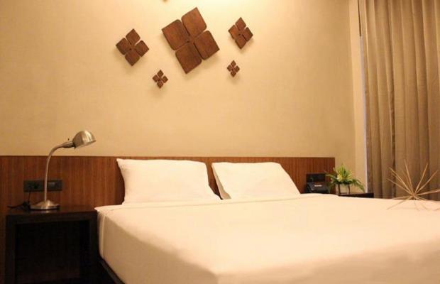 фото отеля Weekender Resort & Spa изображение №29