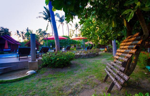 фотографии Morning Star Resort изображение №28