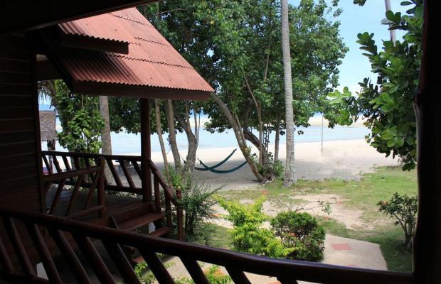 фотографии отеля Morning Star Resort изображение №23