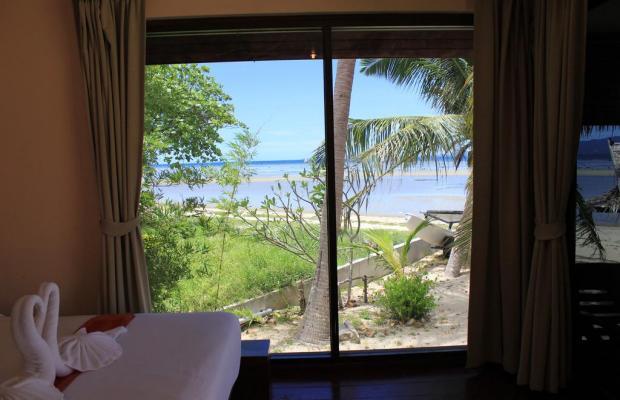 фотографии Morning Star Resort изображение №16