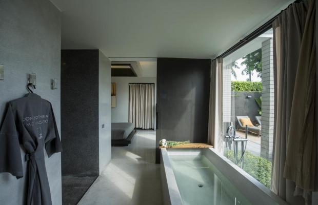 фотографии отеля X2 Samui (ex. Samui Marina Cottage) изображение №27