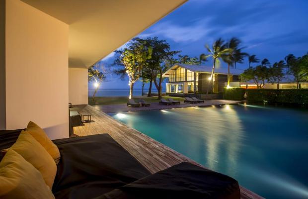 фото отеля X2 Samui (ex. Samui Marina Cottage) изображение №25