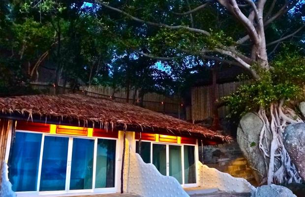 фото Bay Lounge & Resort изображение №18