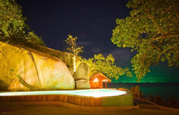 фотографии Bay Lounge & Resort изображение №12