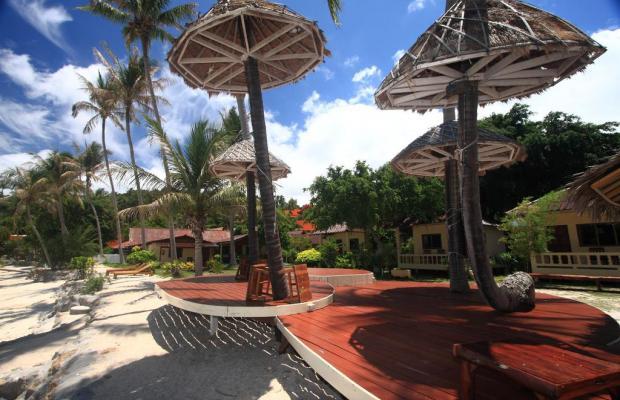 фотографии Beck 's Resort изображение №24