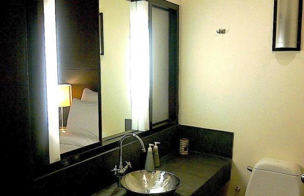 фото отеля Amarin Samui Hotel (ex. Amarin Victoria Resort) изображение №21
