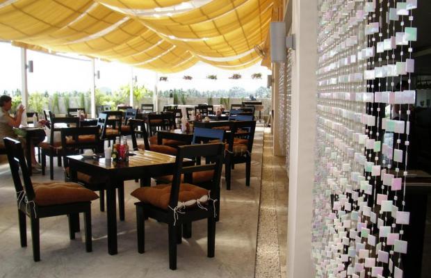 фотографии отеля Amarin Samui Hotel (ex. Amarin Victoria Resort) изображение №19