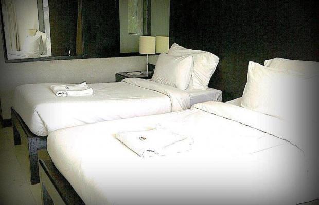 фото Amarin Samui Hotel (ex. Amarin Victoria Resort) изображение №14
