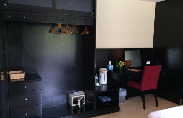 фотографии Amarin Samui Hotel (ex. Amarin Victoria Resort) изображение №8