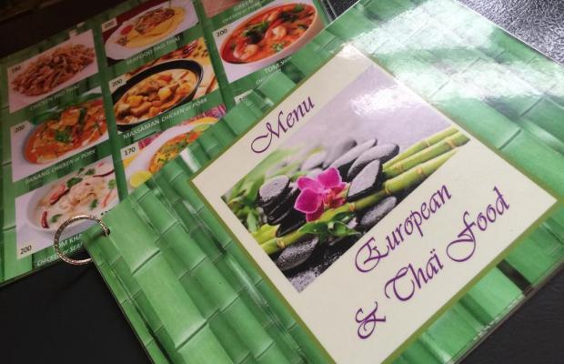 фото отеля Baan Sukreep Resort изображение №57