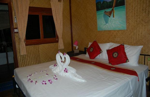 фотографии Baan Sukreep Resort изображение №4