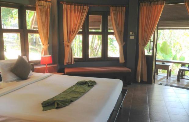 фотографии отеля Chaweng Bay Veiw Resort изображение №27