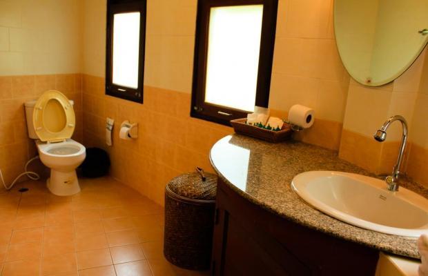 фотографии отеля Chaweng Bay Veiw Resort изображение №3